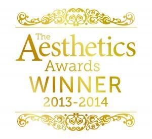 Award Winning Skin Regeneration